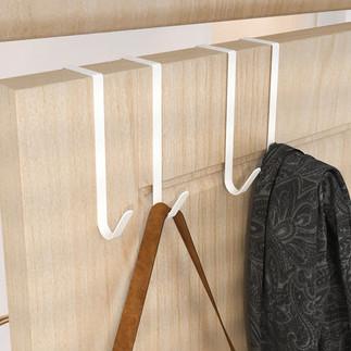 宿舍床边挂衣钩