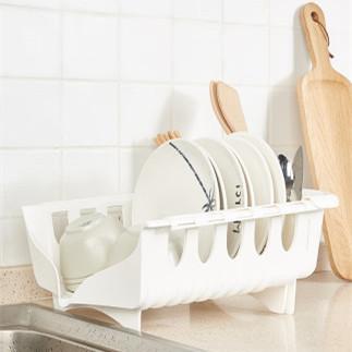 厨房碗架沥水篮