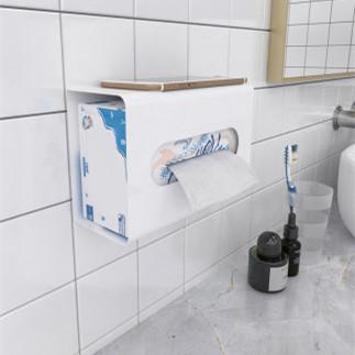 厨房纸巾盒