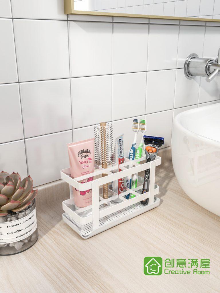 浴室收纳品牌
